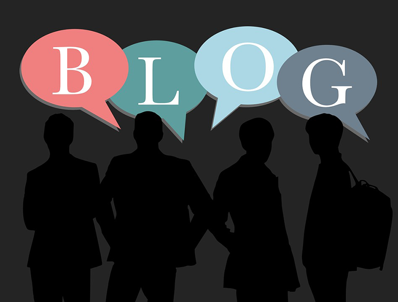 Tips om beter te bloggen