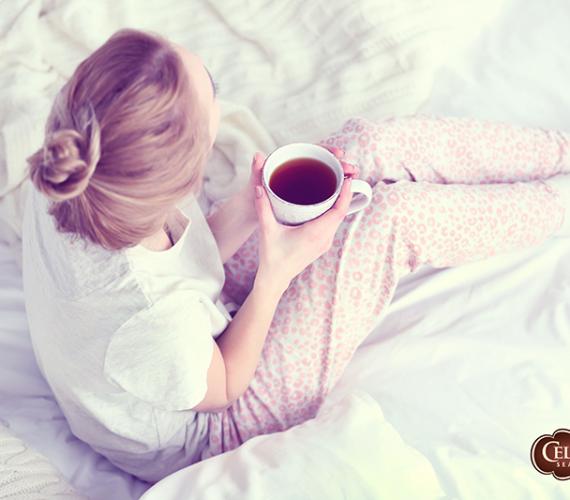 Dé Oplossing Tegen Slaapproblemen