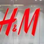 Werken bij de H&M