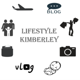Wie is Lifestyle Kimberley?